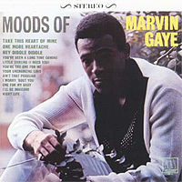 Moods-of-marvin-gaye.jpg