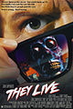 1988They Live poster300.jpg