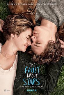Filmovi ljubavno tinejdzerski Najbolji tinejdžerski