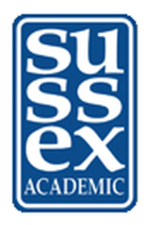 Sussex Academic Press logo.png