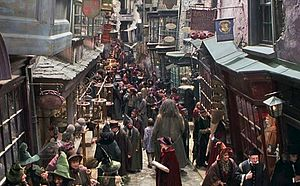 Diagon alley.jpg