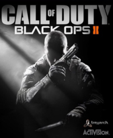 Call of Duty Black Ops II box art.png