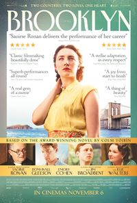 Brooklyn (film) - Wiki...