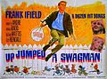 """Up Jumped a Swagman"" (1965).jpg"