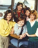 Kate & Allie Cast.jpg