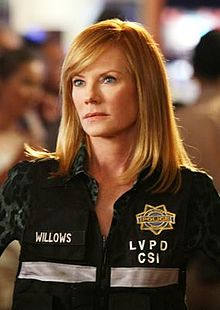 PDVDCatherineWillows.jpg