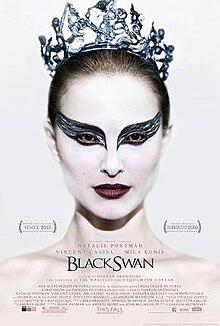 sex crni filmovi