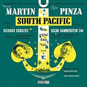 South pacific bway 1949.jpg