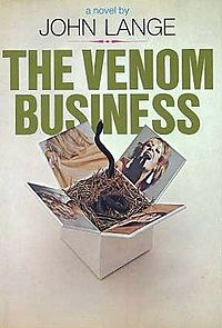 The Venom Business.jpg