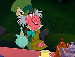 Mad Hatter Disney.jpg