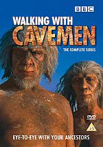 Walking with cavemen.jpg