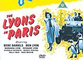 """The Lyons in Paris"" (1955).jpg"