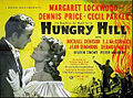 """Hungry Hill"" (1947).jpg"
