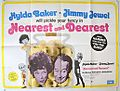 """Nearest and Dearest"" (1972 film).jpg"