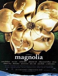 Magnolia Film