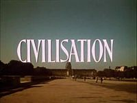 Civilisation-Skin of Our Teeth.jpg