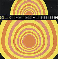 """The New Pollution"" cover"