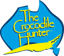 Crocodile Hunter Logo.png
