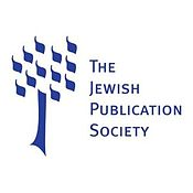 Jewish Publication Society logo.jpg