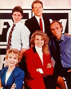 Murphybrown 1.jpg