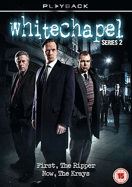 Whitechapel Series 2.jpg