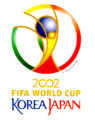 2002 FIFA World Cup logo.png