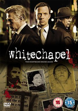 Whitechapel Series 1.jpg