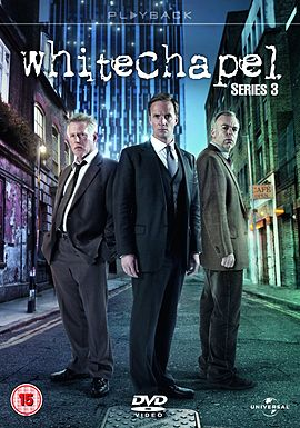 Whitechapel Series 3.jpg