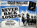 """Never Back Losers"" (1961).jpg"