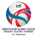 2020 European Men's Handball Championship.png