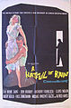 A Hatful of Rain movie poster.jpg