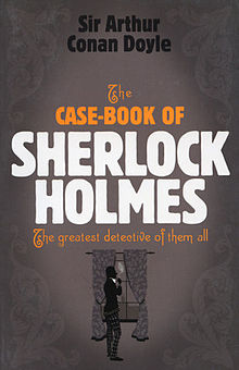 The Case-Book of Sherlock Holmes.jpg