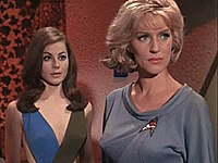 Star Trek - What Are Little Girls Made Of.jpg