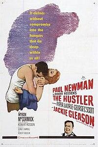 Hustler Filme