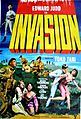 """Invasion"" (1966 film).jpg"