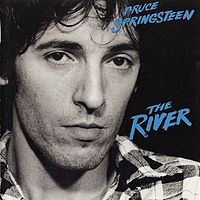 Springsteen The River.jpg