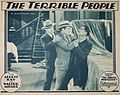"""The Terrible People"" (1928).jpg"
