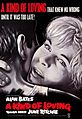 A Kind of Loving (1962) film poster.jpg
