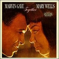Marvingaye-marywells-together.jpg