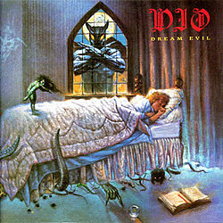 Dio Dream Evil (front).jpeg