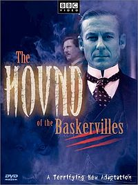the hound of the baskervilles film 2002 wikipedia