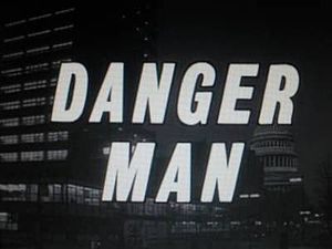 Danger Man titles screenshot.jpg