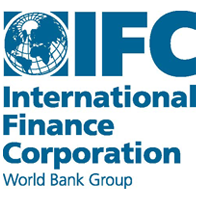 International Finance Corporation Logo.png