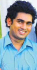 Sampath Kumarathunga.jpg
