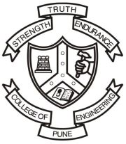 College of Engineering, Pune logo.jpg