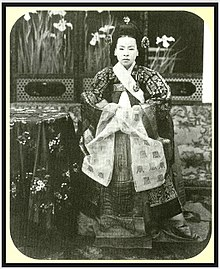 Empress Sunmyeong of the Korean Empire.jpg