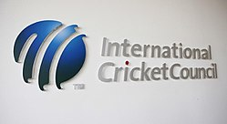 ICC official logo.jpg