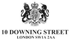 10 downing street logo.png