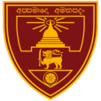 Ananda Crest.png