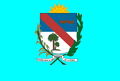 Flag of Rocha Department.PNG